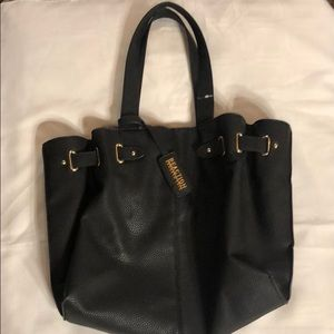 Brand new w/o tags Kenneth Cole Reaction purse